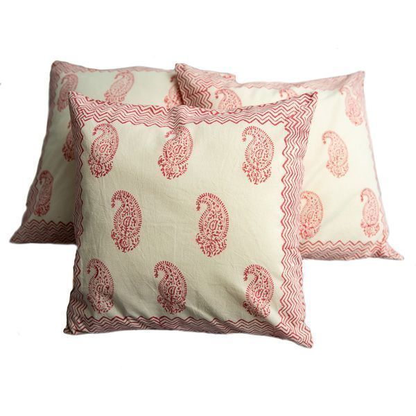 cushion-pink-and-white-2-9-Edit